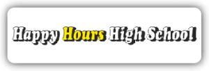 Happy house high school