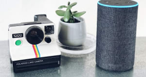 boost your classroom with alexa