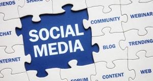 social-media milgrasp