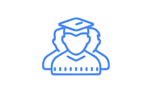 School ERP software Student Management