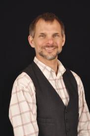 Simon J. Dahlman