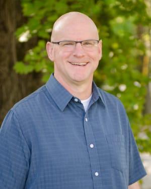 Ron Kastens