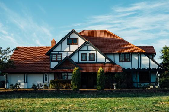 nice-home-exterior