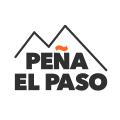 Peña-El-Paso-logo