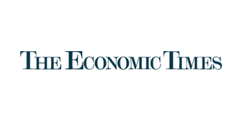 Funsolar Economic Times News
