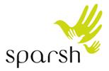 Sparsh