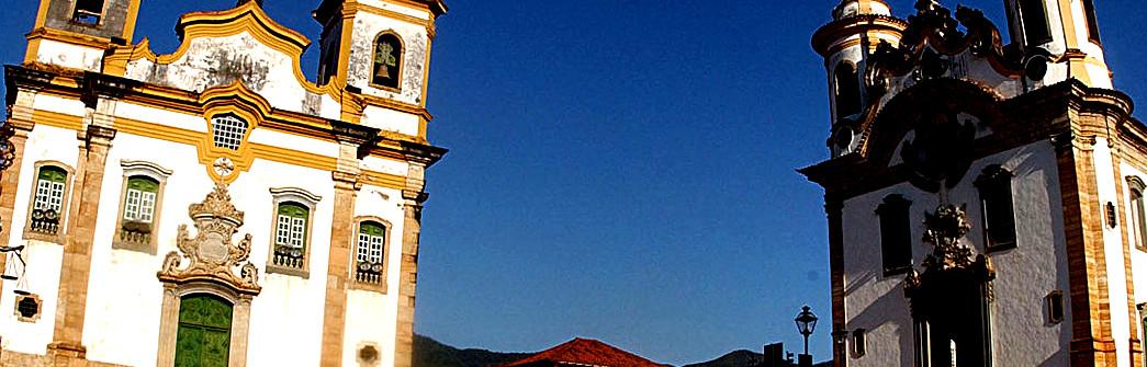 5 curiosidades sobre Minas Gerais