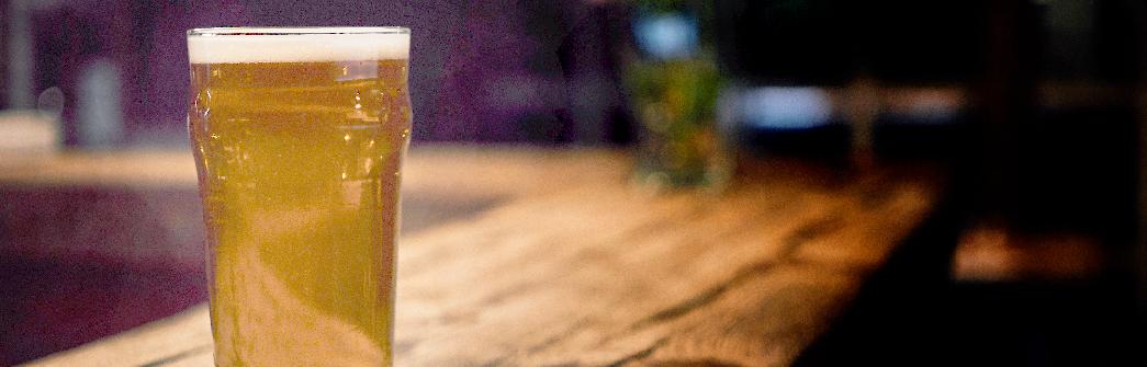 Cervejas Artesanais Mineiras Weiss