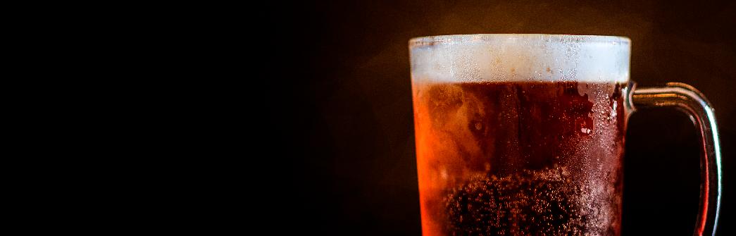 Cervejas Artesanais Mineiras Bock