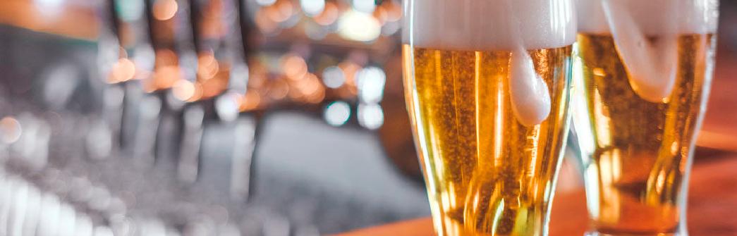 Cervejas Artesanais - Kölsh