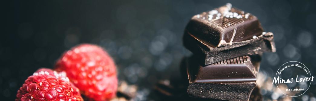 Chocolatarias Mineiras que você precisa conhecer!