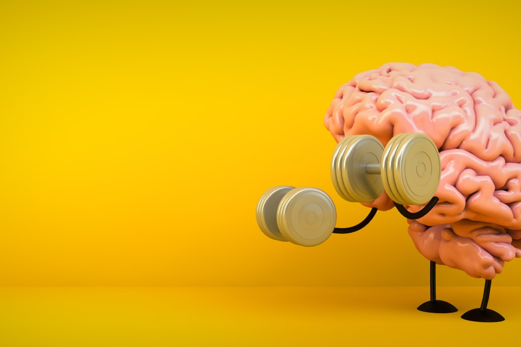 The Impact of Exercise on our Mental Well-being