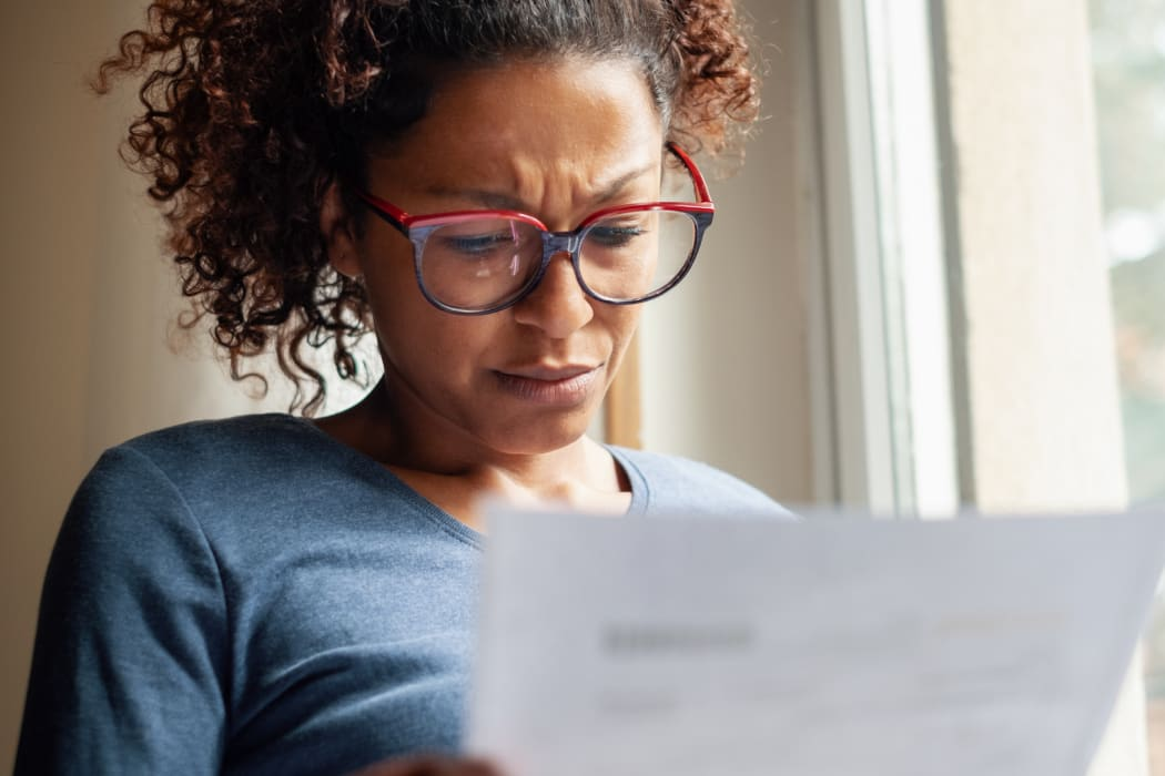 How to Cope with Debt after Covid-19