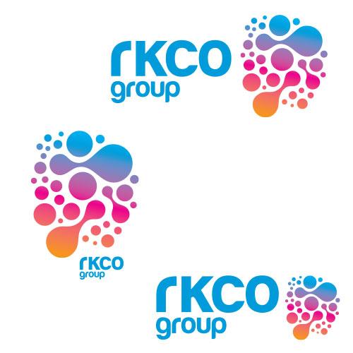 RKCO Brand Signature