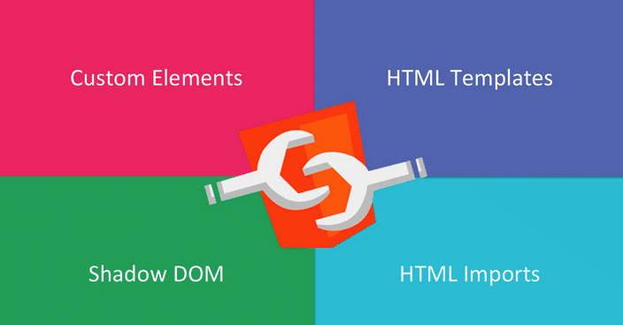 5 next big things about Website Development in 2019