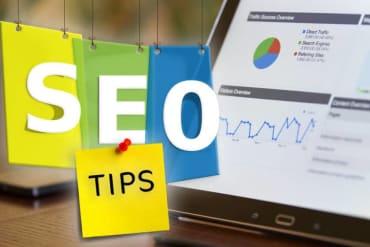 10 Best Tips for Improve Website SEO