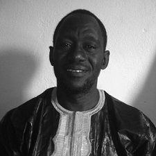 Amadou Doumbouya