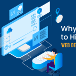 why you need to hire an expert web development company