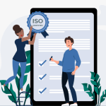 mindpool technology gets ISO certifications