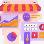 ecommerce development myths busted