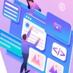 Organizations-are-preferring-Python-for-Web-Development