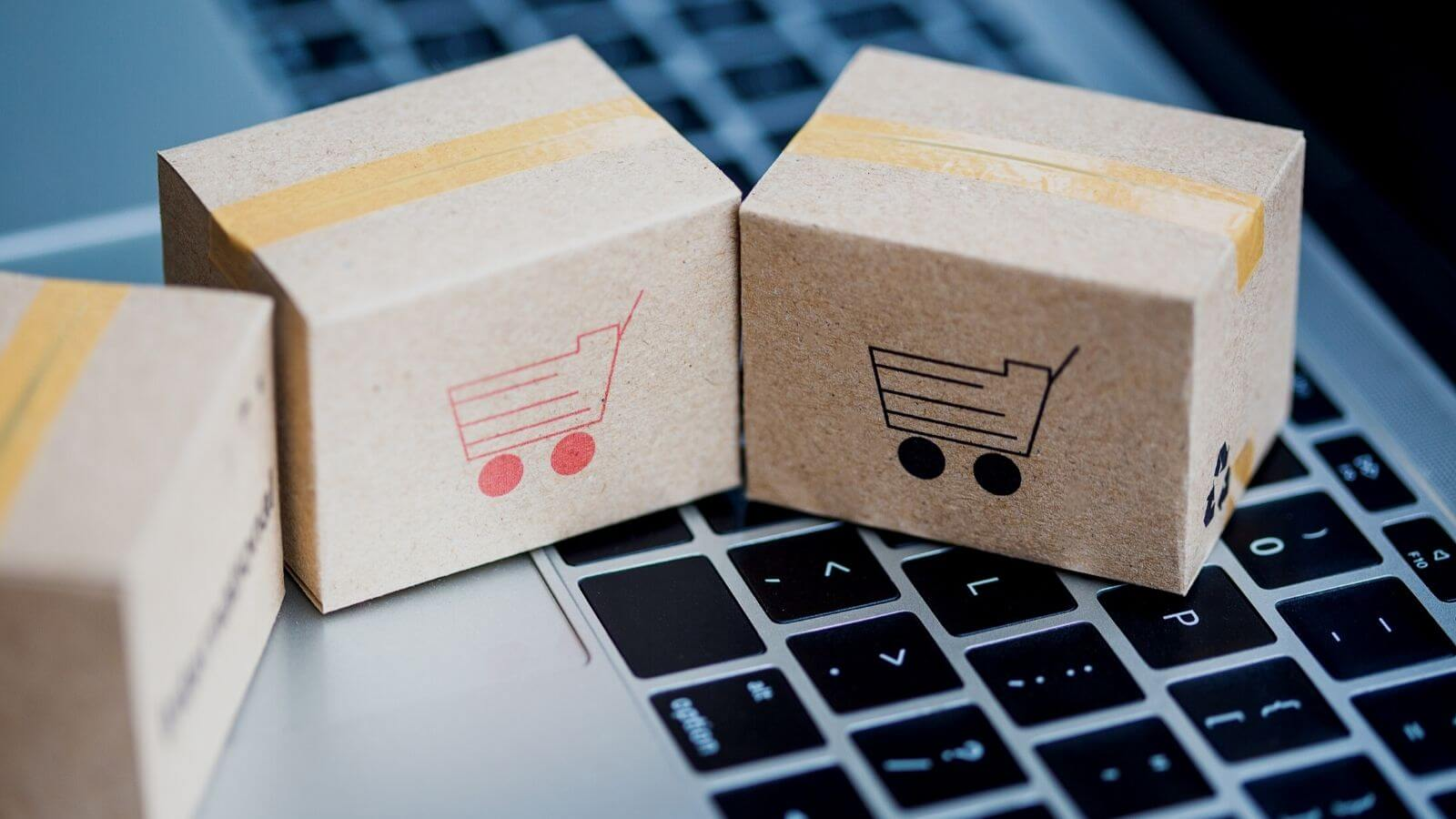 The differences in WooCommerce vs Shopify