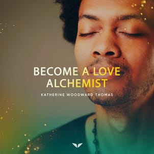 Bonus 5: Become A Love Alchemist