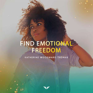 Bonus 2: Find Emotional Freedom