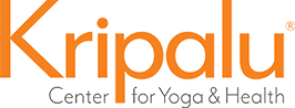 Kripalu Centre for Yoga & Health