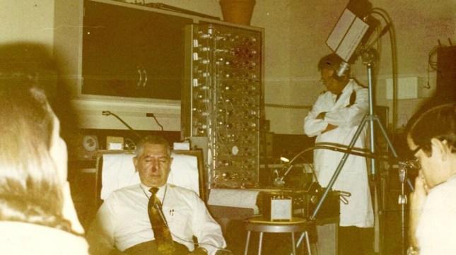 Rigorous scientific testing was a hallmark of the Silva Method.
