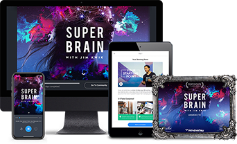 Superbrain Devices with Certificate