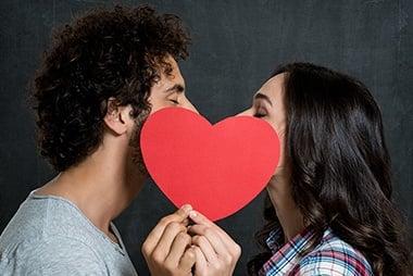 Lifebook - Romance