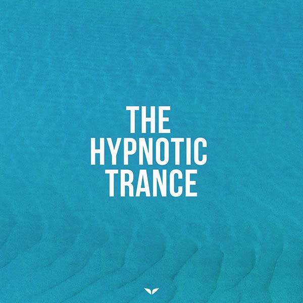 The Hypnotic Trance