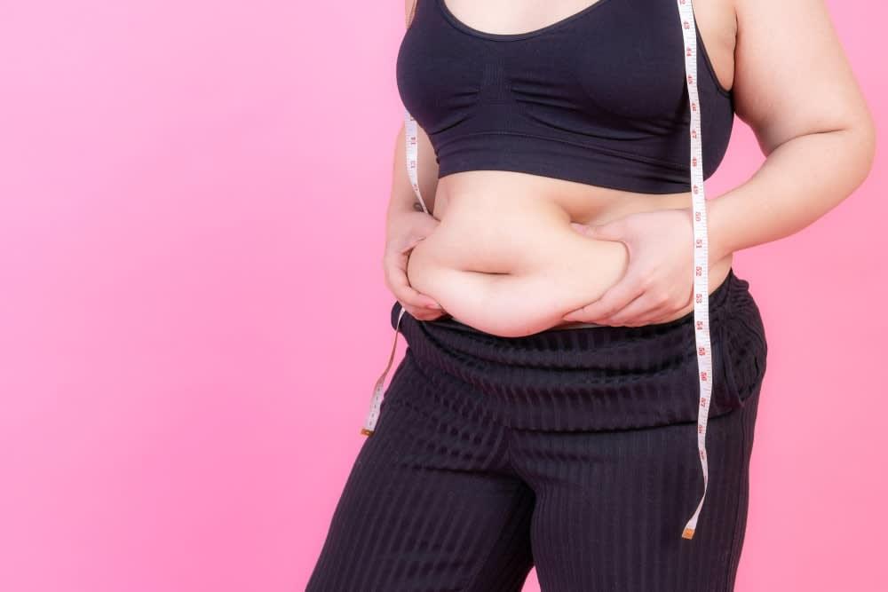 Read more about the article 3 razões pelas quais você não consegue perder peso rapidamente