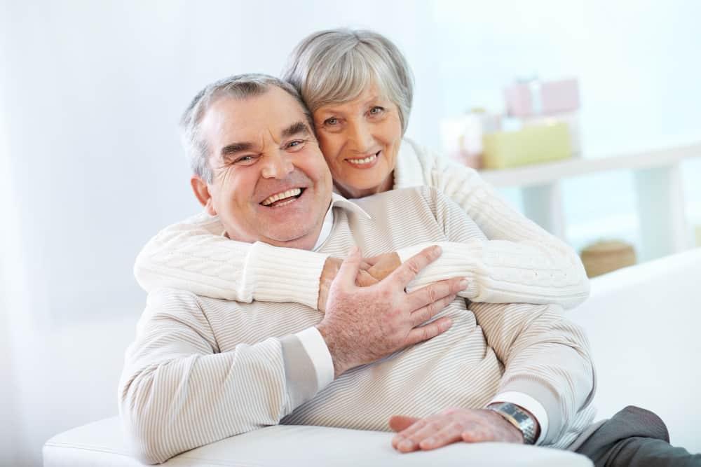 Read more about the article 7 dicas para uma vida mais longa e saudável