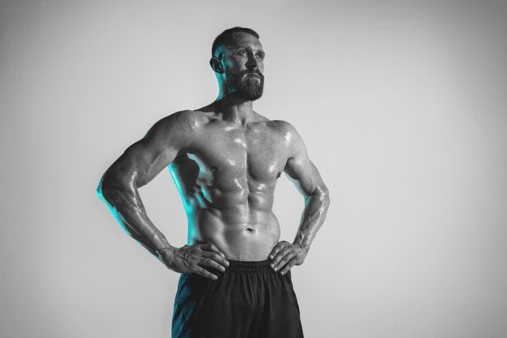 Read more about the article 8 dicas para ganhar massa muscular com mais eficiência