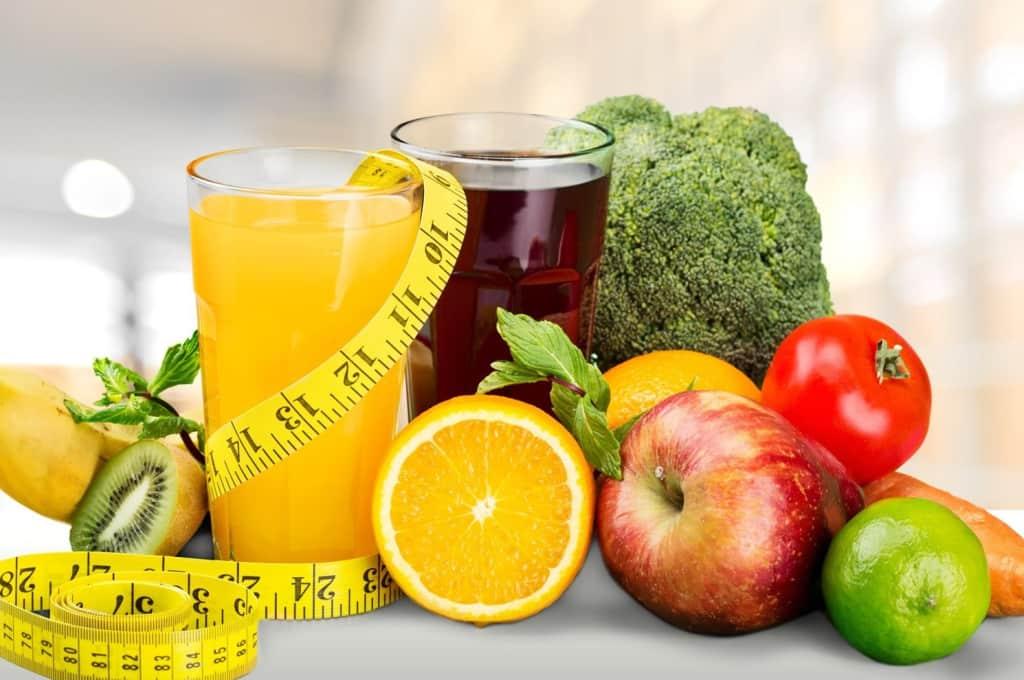 Read more about the article 3 bebidas poderosas para emagrecer para fazer em casa