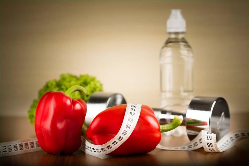 dicas infalíveis para emagrecer comendo menos e perder peso mais rápido