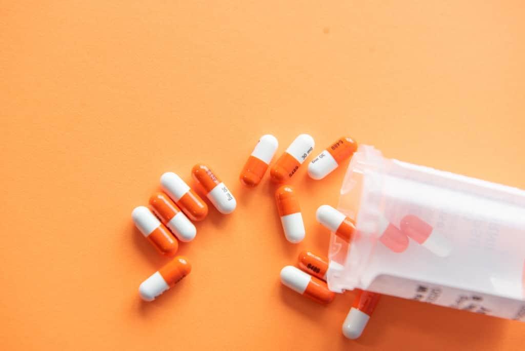 Read more about the article Os remédios para emagrecer são seguros?