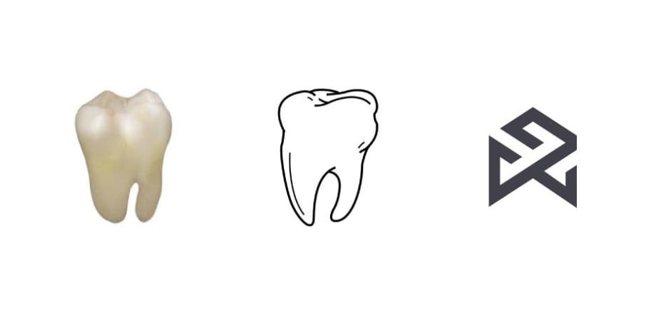 HDZVega Consultorio Dental