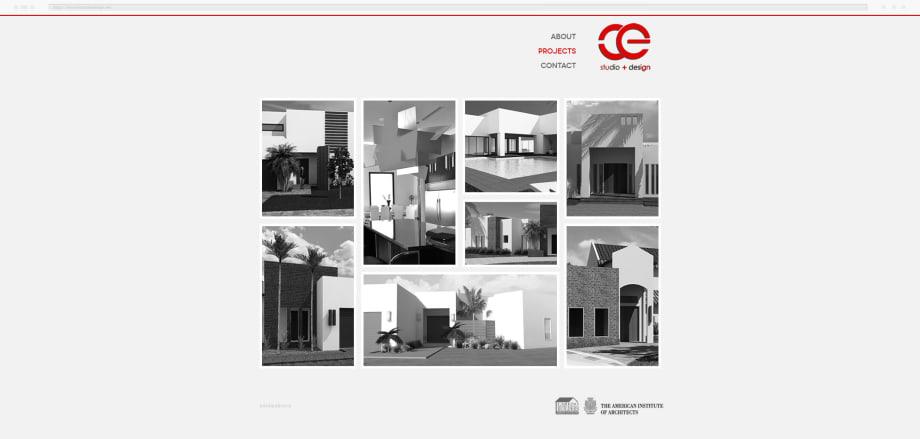 OE Studio Design