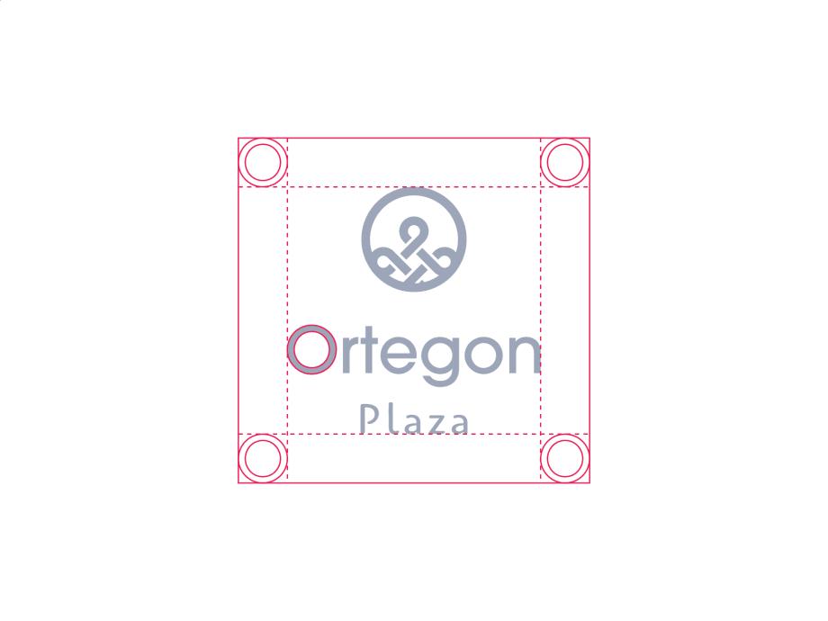 Ortegon Plaza