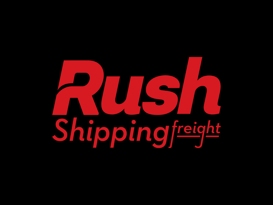 Rush Shipping Freight