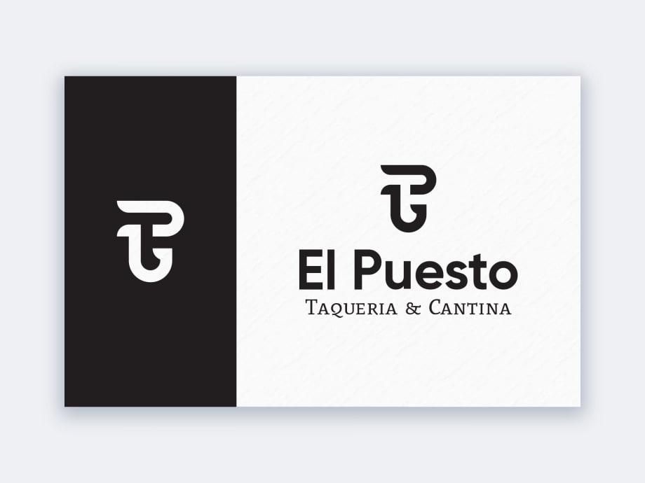 El Puesto Taqueria & Cantina