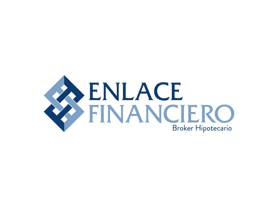 Enlace Financiero