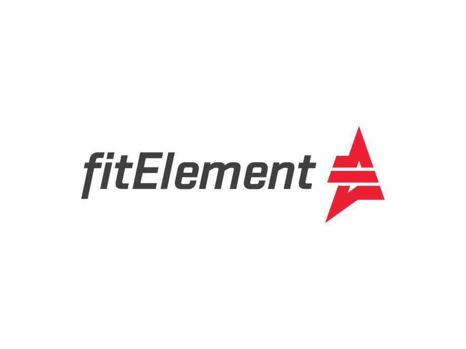 Fit Element
