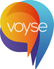 Powered by Voyse