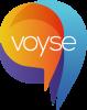 Voyse Logo