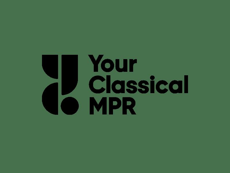 YourClassicalMPR