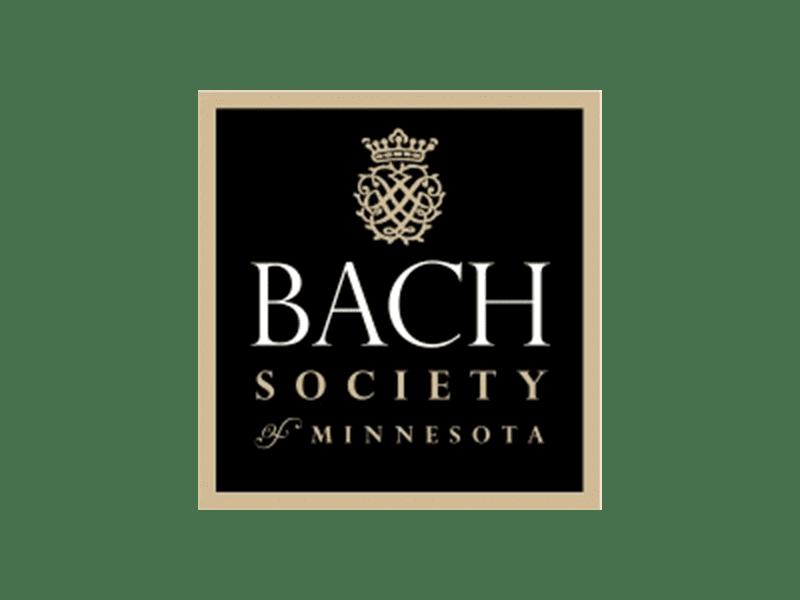 Bach Society of MN